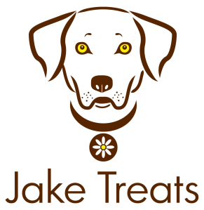 Jake Treats PMS colors